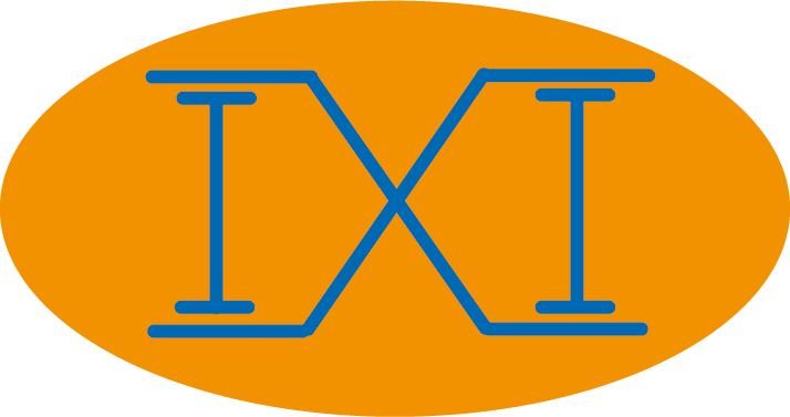 1×1 – Sourcing GmbH